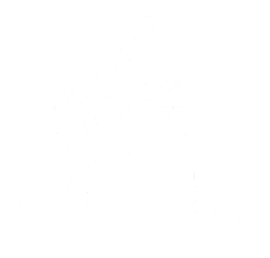 Friends of Calvary Cemetery